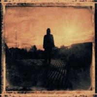 Steven Wilson - Grace For Drowning (2011) - 2 CD+Blu-ray Audio