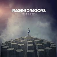 Imagine Dragons - Night Visions (2012)