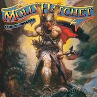 Molly Hatchet - Flirtin' With Disaster (1979) - Original recording remastered
