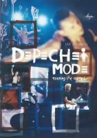 Depeche Mode - Touring The Angel: Live In Milan (2006) (DVD)