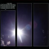 Amplifier - Amplifier (2004) - 2 CD Box Set
