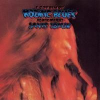 Janis Joplin - I Got Dem Ol' Kozmic Blues Again Mama! (1969) - Original recording remastered