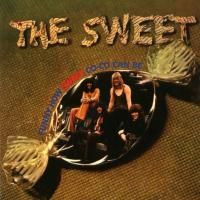 Sweet - Funny Funny How Sweet Co-Co Can Be (1971) - 2 CD Expanded Edition