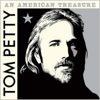 Tom Petty - An American Treasure (2018) - 4 CD Deluxe Edition