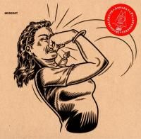 Moderat - Moderat (2009) - CD + DVD Deluxe Edition