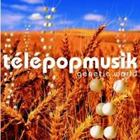 Telepopmusik - Genetic World (2001)