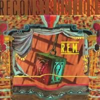 R.E.M. - Fables Of The Reconstruction (1985) - Original recording remastered
