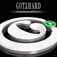Gotthard - Domino Effect (2007) - Limited Edition