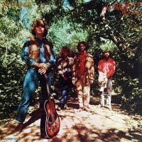 Creedence Clearwater Revival - Green River (1969) (180 Gram Audiophile Vinyl)