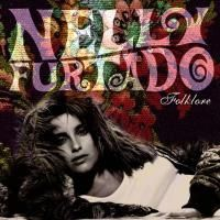 Nelly Furtado - Folklore (2003)