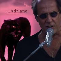 Adriano Celenatano - ...Adriano (2013) - 4 CD Box Set