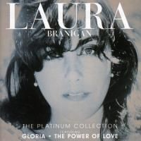 Laura Branigan - Platinum Collection (2008)