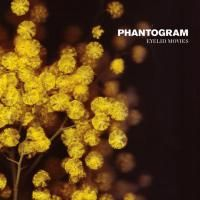 Phantogram - Eyelid Movies (2010)