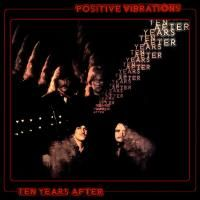 Ten Years After - Positive Vibrations (1974)