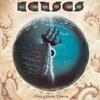 Kansas - Point Of Know Return (1977) - Expanded Edition, Original recording remastered