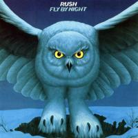 Rush - Fly By Night (1975) - Original recording remastered