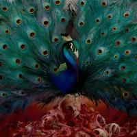 Opeth - Sorceress (2016) - 2 CD Limited Edition