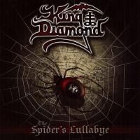 King Diamond - The Spider's Lullabye (1995) - 2 CD Special Edition