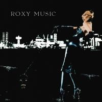 Roxy Music - For Your Pleasure (1973) - Original recording remastered