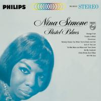 Nina Simone - Pastel Blues (1965)
