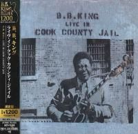 B.B. King - Live In Cook County Jail (1971)