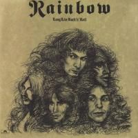 Rainbow - Long Live Rock & Roll (1978) (180 Gram Vinyl Limited Edition)