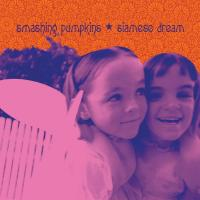 The Smashing Pumpkins - Siamese Dream (1993) - Original recording remastered