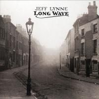 Jeff Lynne - Long Wave (2012)