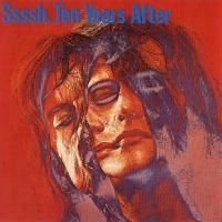 Ten Years After - Ssssh. (1969) - Original recording remastered