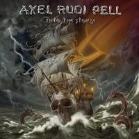 Axel Rudi Pell - Into The Storm (2014)
