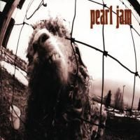 Pearl Jam - Vs. (1993) - Expanded