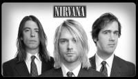 Nirvana - With The Lights Out (2004) - 3 CD+DVD  Box Set