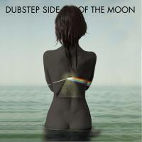 V/A Dubstep Side Of The Moon (2013)