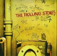 The Rolling Stones - Beggars Banquet (1968) - Original recording remastered