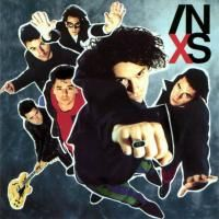 INXS - X (1990) - Original recording remastered