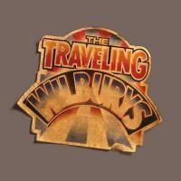 The Traveling Wilburys - The Traveling Wilburys Collection (2007) - 2 CD+DVD Box Set