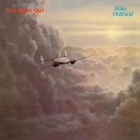 Mike Oldfield - Five Miles Out (1982) - Original recording remastered