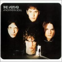 The Verve - Northern Soul (1995)