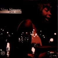 Nina Simone - After Hours (1995)