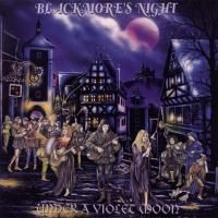 Blackmore's Night - Under A Violet Moon (1999)
