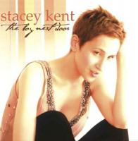 Stacey Kent - Boy Next Door (2003) - Special Edition