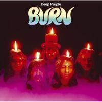 Deep Purple - Burn (1974) - Original recording remastered