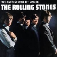 The Rolling Stones - England's Newest Hitmakers (1964) - Original recording remastered