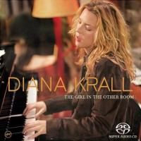 Diana Krall - Girl In The Other Room (2004) - Hybrid SACD