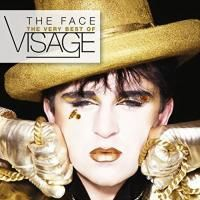Visage - The Face: The Very Best Of Visage (2010)