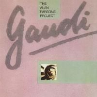 The Alan Parsons Project - Gaudi (1987) - Expanded Edition
