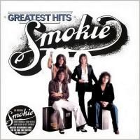 Smokie - Greatest Hits (2016) (Vinyl Limited Edition) 2 LP