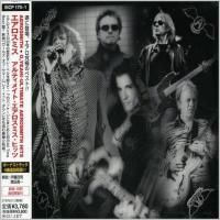Aerosmith - O, Yeah! Ultimate Aerosmith Hits (2002) - 2 CD Box Set