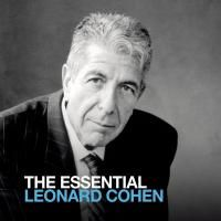 Leonard Cohen - The Essential Leonard Cohen (2010) - 2 CD Limited Edition