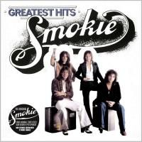Smokie - Greatest Hits (2017) - Extended Version